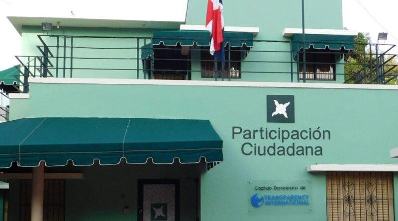 República Dominicana entre los países con mayores niveles de corrupción