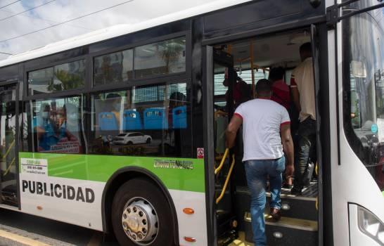 No hubo licitación para concesión de ruta de la Núñez de Cáceres, dice Juan Hubieres