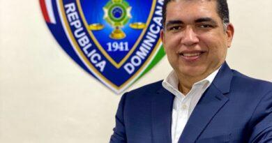 República Dominicana logra la elección de experto en Comité ad-hoc para elaborar una Convención para prevenir delitos cibernéticos