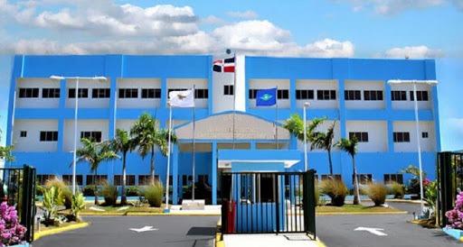 CESAC pone a disposición del Ministerio Público miembros implicados en envío de mula a NY