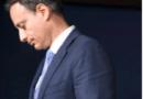 Dejan preso a Jean Alain tras acudir a la Procuraduría