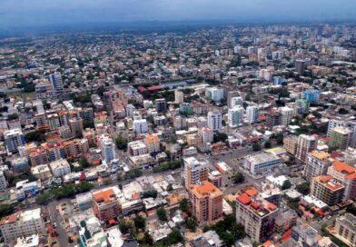 Economía dominicana crecerá un 7.1 % en 2021, según nueva proyección de la Cepal