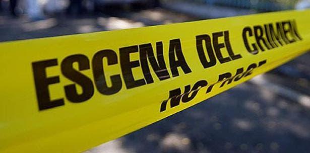 En intensivo raso herido durante discusión en que mataron abogado en Ocoa